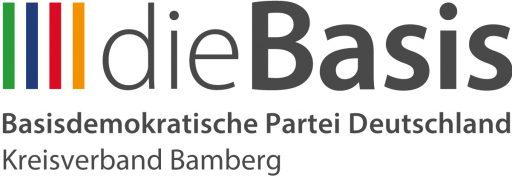 dieBasis KV Bamberg-Coburg